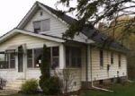 Foreclosed Home in Flint 48506 4145 RICHFIELD RD - Property ID: 3585887