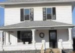 Foreclosed Home in West Manchester 45382 309 N MAIN ST - Property ID: 3587167