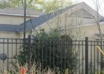 Foreclosed Home in Houston 77015 13922 DUNCUM ST - Property ID: 3595169