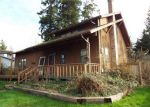 Foreclosed Home in Camano Island 98282 1876 ELHARDT ST - Property ID: 3596616