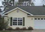 Foreclosed Home in Ocean Isle Beach 28469 79 JAMES CT SW - Property ID: 3602980
