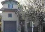 Foreclosed Home in Sacramento 95834 10 HERTFORD CIR - Property ID: 3604053