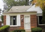 Foreclosed Home in Detroit 48235 18411 OAKFIELD ST - Property ID: 3604419