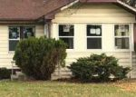 Foreclosed Home in Flint 48504 1802 PROSPECT ST - Property ID: 3604571