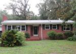 Foreclosed Home in Jacksonville 32211 341 TIDEWATER CIR E - Property ID: 3611184
