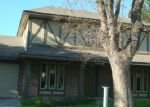 Foreclosed Home in San Antonio 78244 6711 SHADY LAKE DR - Property ID: 3615424