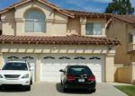 Foreclosed Home in Foothill Ranch 92610 22 MONSERRAT PL - Property ID: 3620080