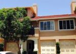Foreclosed Home in Tustin 92782 2645 DUNSTAN DR - Property ID: 3620094