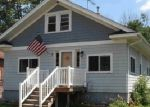 Foreclosed Home in Elgin 60124 10N835 RIPPBURGER RD - Property ID: 3622235