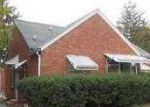 Foreclosed Home in Elgin 60120 616 KEEP AVE - Property ID: 3624434