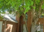Foreclosed Home in Converse 78109 8410 COPPERSTONE - Property ID: 3630461