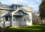 Foreclosed Home in Medford 97504 528 PEARL ST - Property ID: 3633579