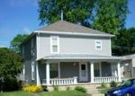 Foreclosed Home in Lewisburg 45338 629 N COMMERCE ST - Property ID: 3634112