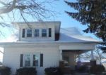 Foreclosed Home in Verona 45378 312 E MAIN ST - Property ID: 3634287
