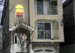 Foreclosed Home in Elizabeth 7201 419 MADISON AVE - Property ID: 3634848