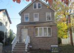 Foreclosed Home in Roselle 7203 531 SPRUCE ST - Property ID: 3634850