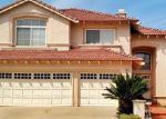 Foreclosed Home in Placentia 92870 863 CAREW DR - Property ID: 3644655