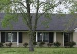 Foreclosed Home in Claremore 74019 26805 S 4130 RD - Property ID: 3650138