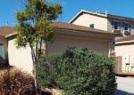 Foreclosed Home in Tucson 85706 3809 E BRIGHT VIEW ST - Property ID: 3650648