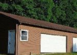 Foreclosed Home in Camden 45311 78 GASPER SOMERS RD - Property ID: 3655483