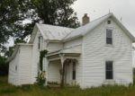 Foreclosed Home in Eaton 45320 3218 WASHINGTON JACKSON RD - Property ID: 3655484