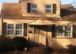 Foreclosed Home in Roselle 7203 220 HAWTHORNE ST - Property ID: 3656071
