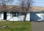 Foreclosed Home in Medford 97504 3025 DELTA WATERS RD - Property ID: 3657093