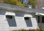 Foreclosed Home in Eaton 45320 410 E MECHANIC ST - Property ID: 3658651