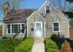 Foreclosed Home in Elgin 60123 58 SOUSTER AVE - Property ID: 3661491