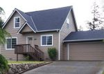 Foreclosed Home in Freeland 98249 4848 HAINES RD - Property ID: 3661842