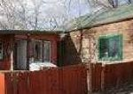Foreclosed Home in Silt 81652 111 N 3RD ST - Property ID: 3662555