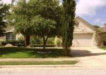 Foreclosed Home in Pflugerville 78660 1403 PEAR CT - Property ID: 3663749