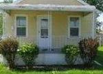 Foreclosed Home in Flint 48503 3201 CLAIRMONT ST - Property ID: 3664034