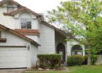 Foreclosed Home in San Antonio 78254 9602 SILVER MOON - Property ID: 3664387
