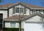 Foreclosed Home in Valencia 91354 23305 SUMMERGLEN PL - Property ID: 3664775