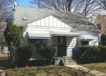 Foreclosed Home in Flint 48505 5606 WINTHROP BLVD - Property ID: 3665605