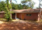 Foreclosed Home in Milton 32570 6254 FOREST DR - Property ID: 3666123