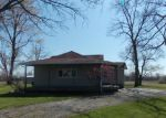 Foreclosed Home in Eldorado 45321 8412 STATE ROUTE 726 - Property ID: 3666442