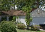Foreclosed Home in Jacksonville 32246 2518 WATTLE TREE RD W - Property ID: 3667188