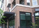 Foreclosed Home in Seattle 98107 5450 LEARY AVE NW APT 640 - Property ID: 3669824