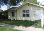 Foreclosed Home in Klamath Falls 97601 428 OWENS ST - Property ID: 3670033