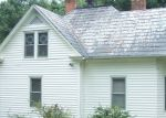 Foreclosed Home in North Wilkesboro 28659 1110 F ST - Property ID: 3670167