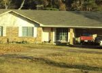Foreclosed Home in West Monroe 71292 255 PHILLIPS RD - Property ID: 3670712