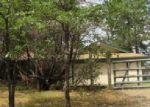 Foreclosed Home in Mariposa 95338 5796 CLOUDS RST - Property ID: 3671003