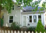 Foreclosed Home in Columbus 43206 726 REINHARD AVE - Property ID: 3672533