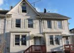 Foreclosed Home in Rahway 7065 1743 OLIVER ST - Property ID: 3673316