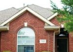 Foreclosed Home in Mckinney 75070 7020 BRYCE CANYON DR - Property ID: 3676370