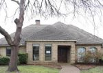 Foreclosed Home in Plano 75023 3305 OMAR LN - Property ID: 3680788
