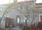 Foreclosed Home in Elgin 60120 1309 PROVIDENCE CIR - Property ID: 3682937