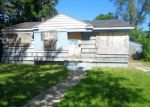 Foreclosed Home in Flint 48504 1710 CANNIFF ST - Property ID: 3685571
